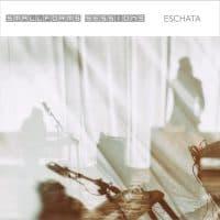 Eschata